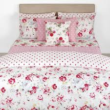 Linens And Things Duvet Covers Best 25 White Duvet Ideas On Pinterest White Bed Comforters