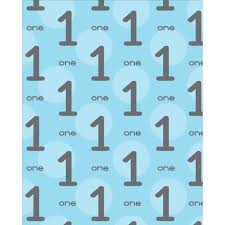 1st birthday for boys 1st birthday for boys printed backdrop backdrop express