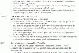 Sample Product Manager Resume by Revenue Cycle Resume Samples Reentrycorps