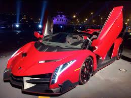 Lamborghini Veneno Colors - lamborghini veneno roadster unveil in abu dhabi