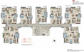 floor plan for my home