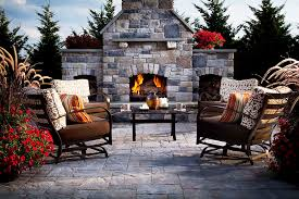 Choosing The Right Paver Color How To Transform Your Space With Patio Pavers Angie U0027s List