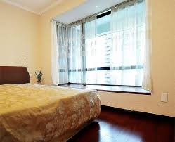 beautiful white bedroom curtains white bedroom curtains of
