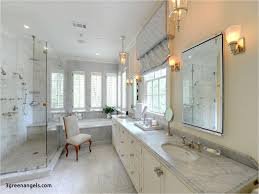 white marble bathroom ideas marble bathroom ideas 3greenangels com
