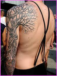 44 best tattoos images on drawings family tree