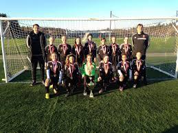 rochester futbol club 2015 16 season review