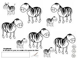 269 best z z as in zebra images on pinterest zebras alphabet