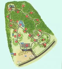 Botanical Gardens Dothan Alabama Garden Map Dothan Area Botanical Gardens
