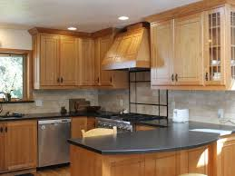kitchen cabinets 36 kitchen cabinet design ideas malaysia