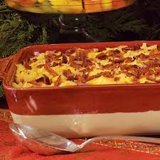 christmas breakfast brunch recipes 40 breakfast casseroles christmas brunch recipes