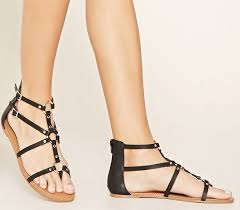 Most Comfortable Leather Sandals 102 Best Footwear Images On Pinterest Shoes Shoe And Shoes Sandals