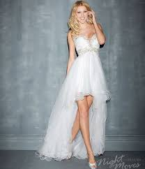 best 25 high low wedding dresses ideas on pinterest tall