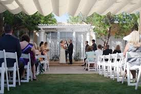 san marcos wedding venues san marcos wedding venues c67 about wedding venues