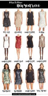 what to wear for new year what to wear for new year s alyson