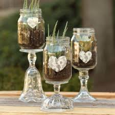 diy centerpiece ideas 18 diy centerpiece ideas for all occasions favecrafts