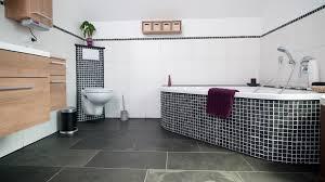 Bad Grau Bad Grau Mosaik Reizvolle On Moderne Deko Idee Zusammen Mit