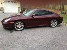 2005 porsche 911 4s for sale 2005 porsche 911 4s for sale in