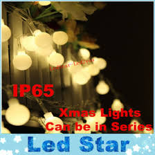 wholesale white lights indoor outdoor in bulk from best white
