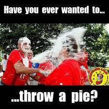 Pie Meme - pie meme mooseburger newz