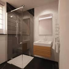 badezimmer selber planen kleines badezimmer gestalten planen affordable l sungen f r