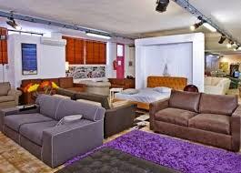 magasin de canapes apprendre à évaluer canapés et couches au magasin canapé pour la
