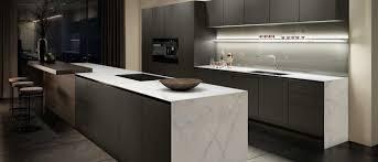 Efficiency Kitchen Ideas Ktchn Mag I Kitchen Design Inspiration From Around The World