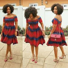 2825 best african fashion images on pinterest african style