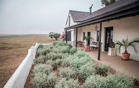 Home Decor Magazines In South Africa Farm Stays In South Africa Getaway Magazine