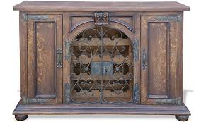old world tuscan wine buffet olivos the koenig collection