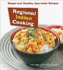 cuisine ayurv ique d inition indian cuisine recipes with pictures best of dal fry recipe