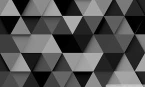 white and black wallpaper abstract black design 4k hd desktop wallpaper for 4k ultra hd tv