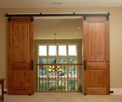 interior door styles for homes modern style interior doors