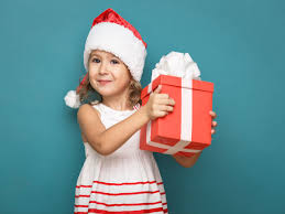 gifts for kids best christmas gifts for kids boldsky