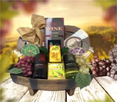 customized gift baskets tennessee gift baskets gifts novelties tennessee baskets