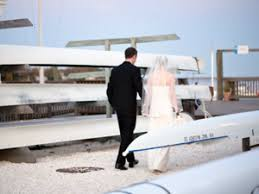 boston wedding photographers boston s best wedding photographers cbs boston