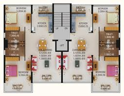 two bedroom floor plans house bedroom indian house design 2 bedroom 2 bath house plans