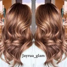 light reddish brown color 21 best light brown hair color ideas reddish brown hair color