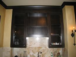 custom kitchen cabinets san francisco custom kitchen cabinets san jose handmade cabinets custom