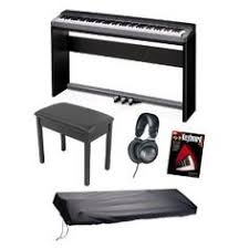Keyboard Stand And Bench I Found This Amazing Usb Keyboard Stand And Pouch For 7 U0026 8