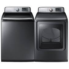 laundry appliances machines u0026 accessories best buy canada