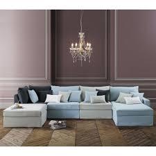 canap monsieur meuble chauffeuse salon les modèles tendance côté maison