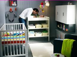 Nursery Decorations Australia by Baby Nursery Ideas Small Room Bedroom And Living Room Image