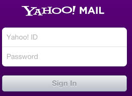 Email Yahoo Yahoo Mail 1 0 4 For Iphone Iphone Apps Reviews And Price