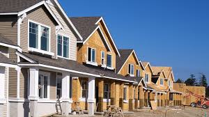housing finance affordability and supply in the digital age