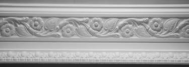 Victorian Cornice Profiles Arts U0026 Crafts Cornices Unique Coving Designs