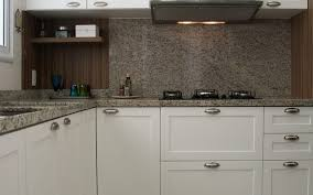 how to attach kitchen base cabinets question how do you install kitchen base cabinets kitchen