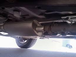 Ford Escape Exhaust - barely startin08 2001 ford escape specs photos modification info