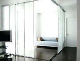 Sliding Door Room Divider Sliding Room Divider Sliding Sofa Cushion Room Divider White Wood