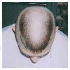 horseshoe haircut ashland barbers
