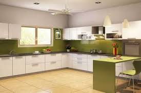 modular kitchen ideas kitchen design catalogue l shaped modular kitchen designs catalogue